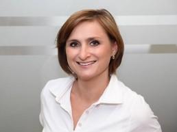 Janna Kuhn