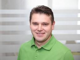Wadim Kulisch
