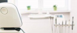 Zahnarztpraxis Dr. Tim Wulff und Simon Wulff, Düren