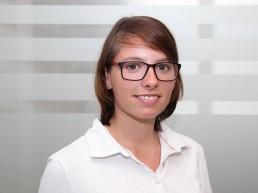 Vanessa Nohr