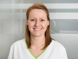 Alexandra Zweers