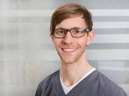Dr. Fabian Falkenstein